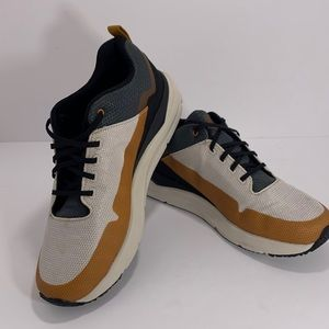 The North Face Mens SEHN Low Shoe Size